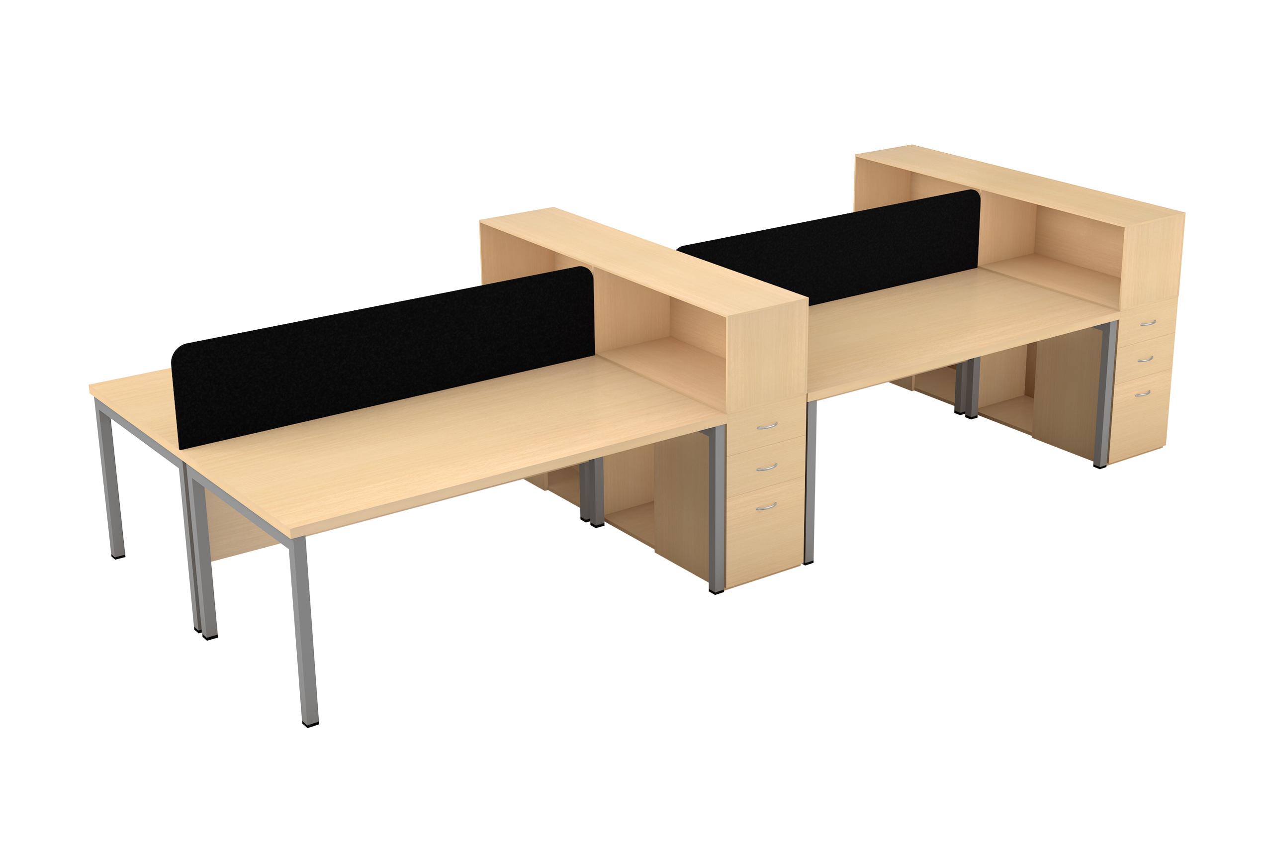 office desks denver image yvotube com