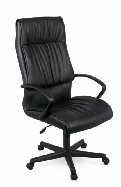 leather high back chairs for sale falcon leather high back for in johannesburg has 16639 | Falcon High Back