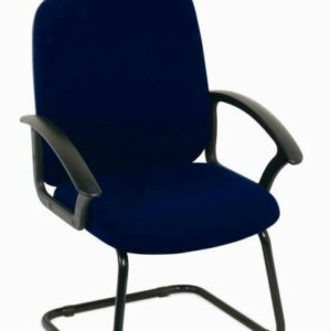 Office Visitor Chairs