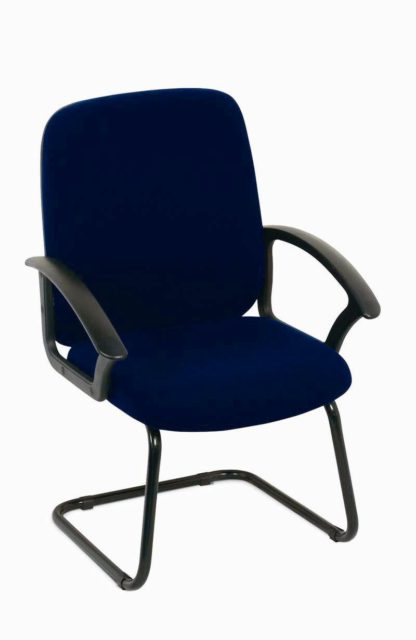 Montana Visitor Chair For In Johannesburg Has Been Office Furniture